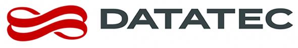 Datatec
